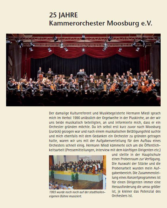 http://bilder.christoph-weber.net/homepage_kom/Programmheft7.JPG