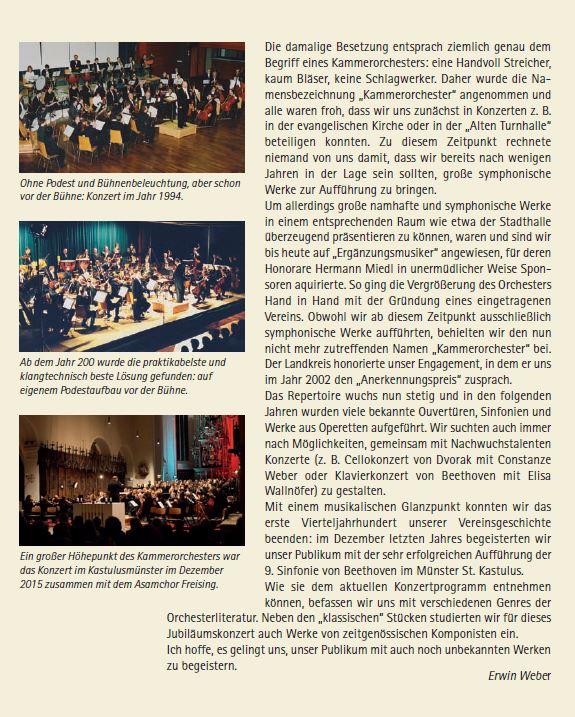 http://bilder.christoph-weber.net/homepage_kom/Programmheft8.JPG